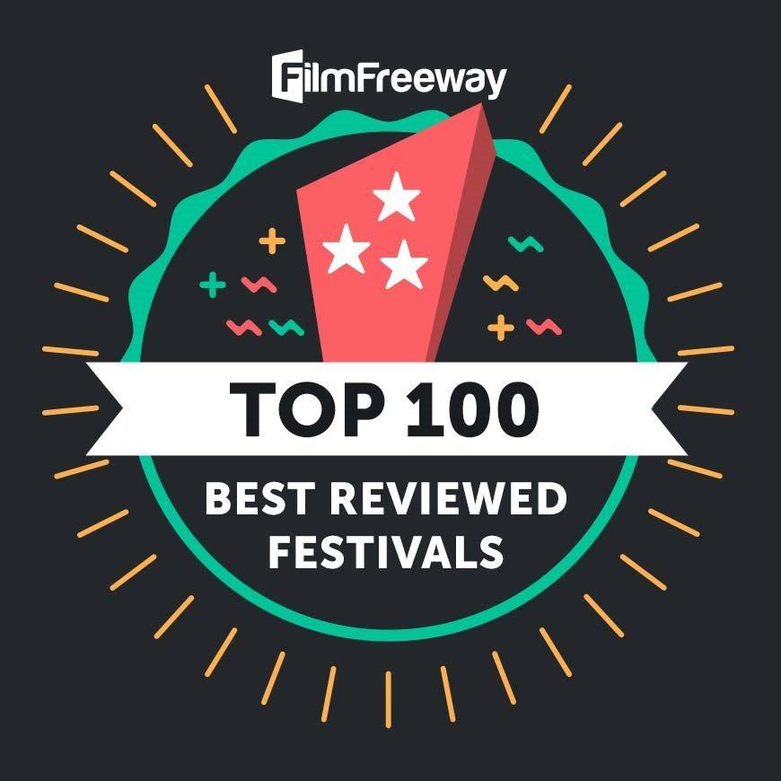 Gig Harbor Film Festival Top 100