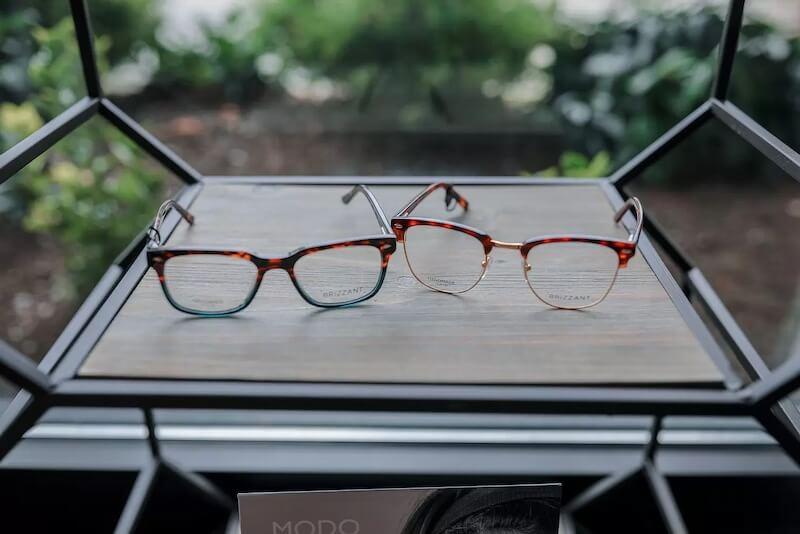 eye-candy-optical-glasses