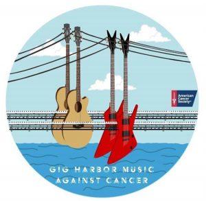 Music Against Cancer 2021