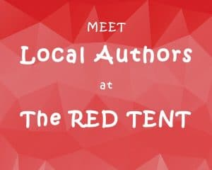 Red Tent event at Uptown Gig Harbor